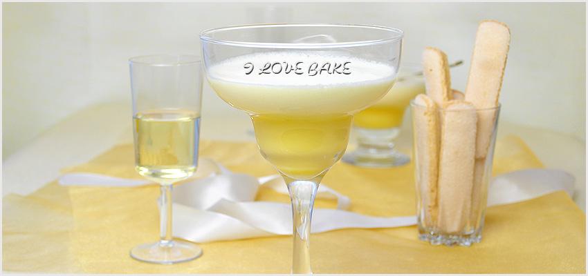 noworoczny-krem-szampanski-5
