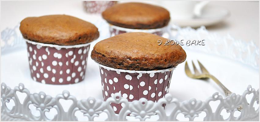 czekoladowe-muffinki-z-biala-czekolada-2