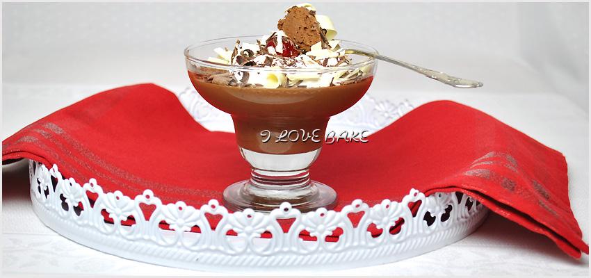 mus-z-gorzkiej-czekolady-1