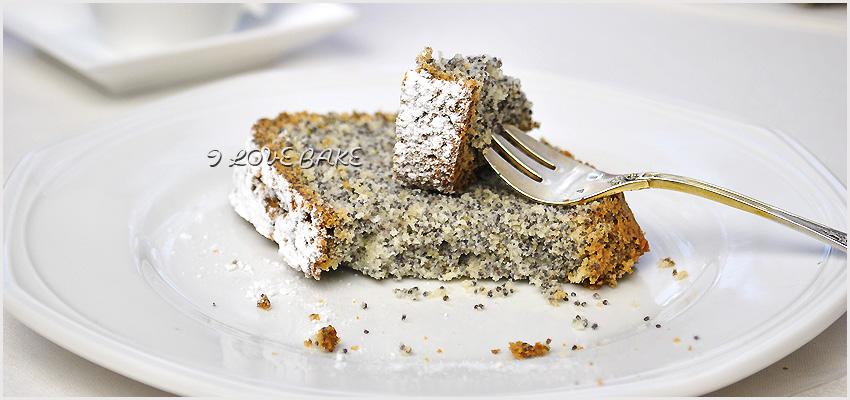piegusek,-ciasto-na-bialkach-5