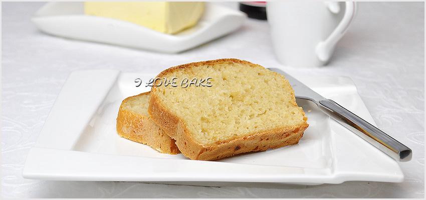 chleb-muffinkowy-2
