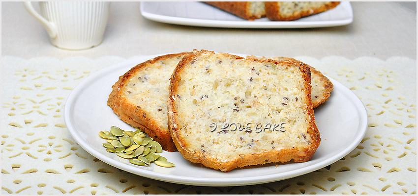 chleb-z-ziarnami