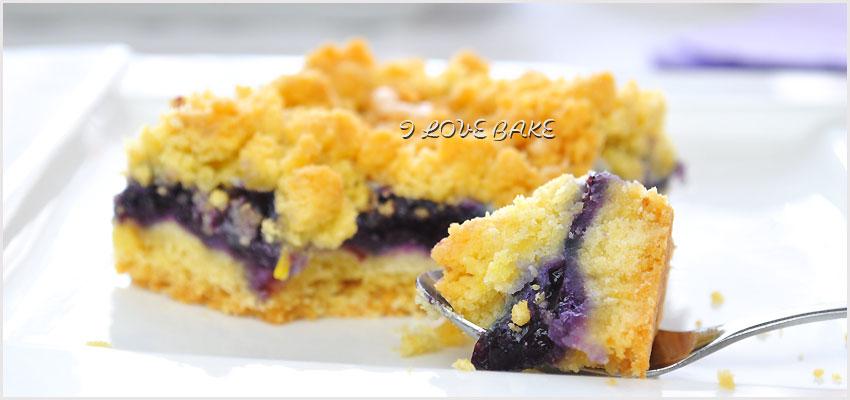 kruche-ciasto-z-jagodami3