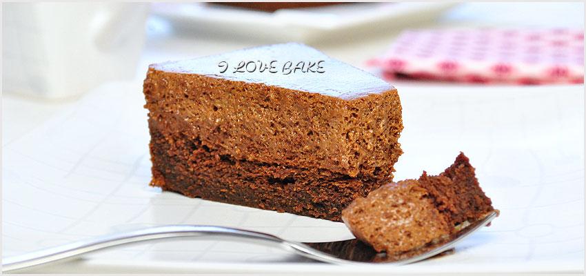 ciasto-czekoladowe-z-musem-czekoladowym-2