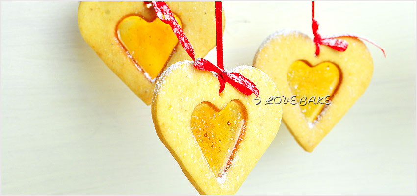 ciasteczka-z-szybkami-(-na-choinke-)-6