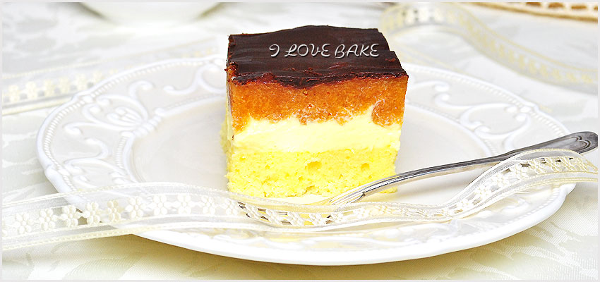 ciasto-delicja