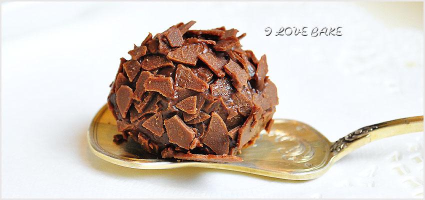 czekoladowe-trufle-6