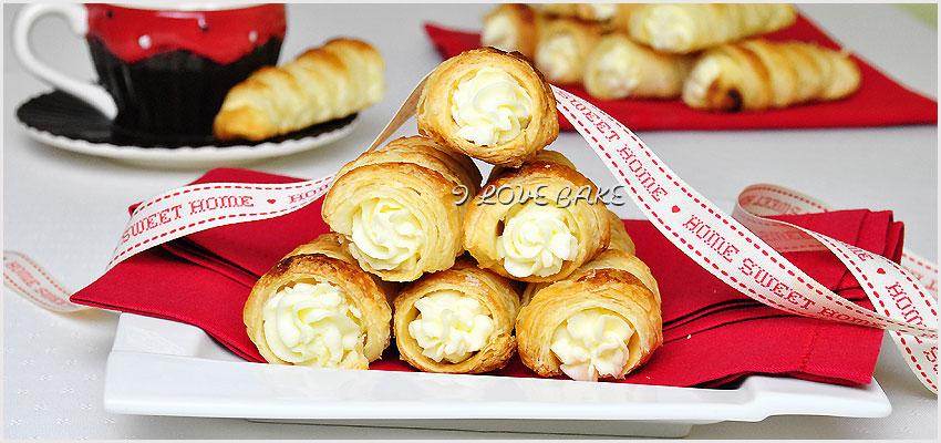 rurki-z-ciasta-francuskiego-i-mascarpone-2