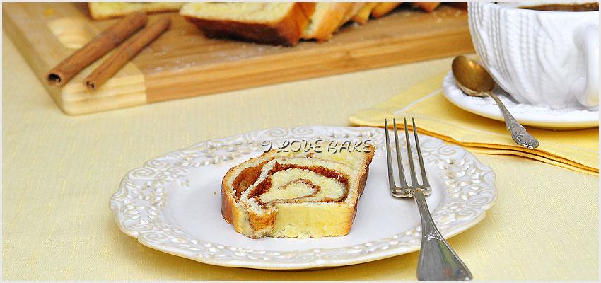 Wegierskie-ciasto-cynamonowe-7
