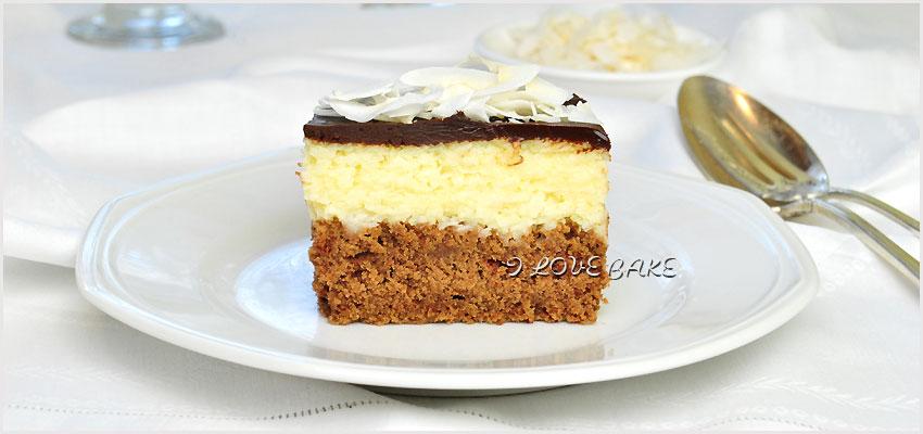 bounty-ciasto-czekoladowo-kokosowe