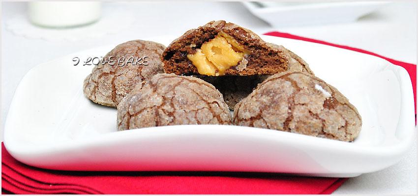 ciastka-czekoladowe-z-karmelowym-nadzieniem-2