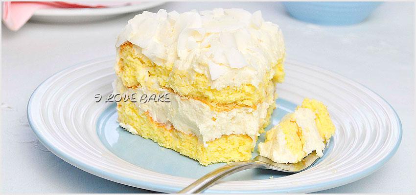 ciasto-rafaello-5