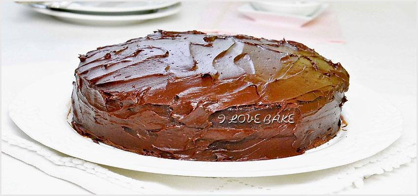 warstwowe-ciasto-czekoladowe-przepis
