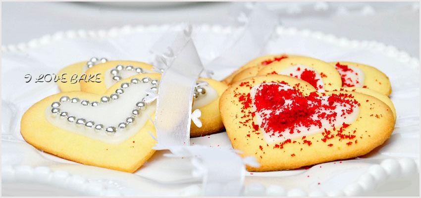 cytrynowe-ciastka-na-walentynki-4