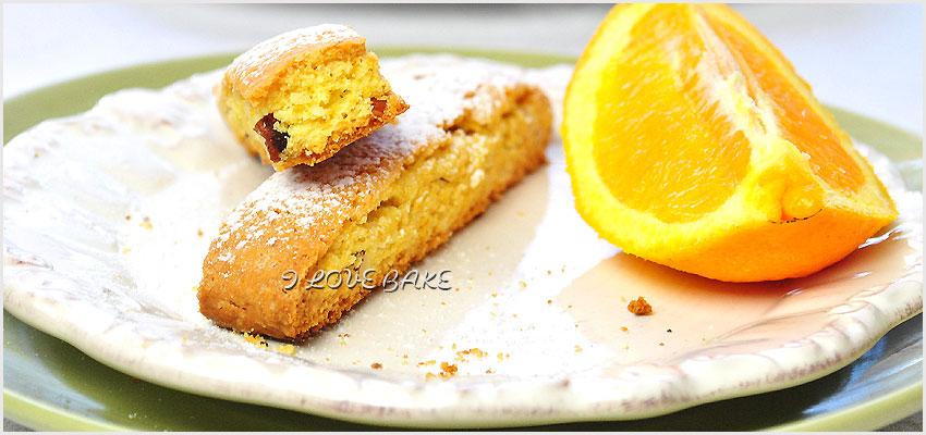 biscotti-pomaranczowe-z-migdalami-1