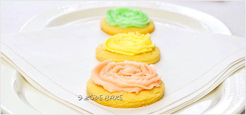 ciasteczka-pastelowe-roze-1