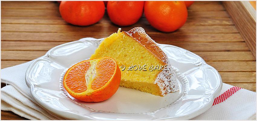 babka-pomaranczowa-przepis