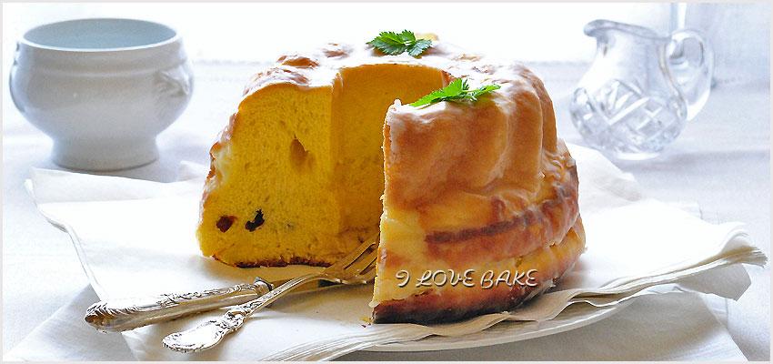staropolska-babka-Wielkanocna-3