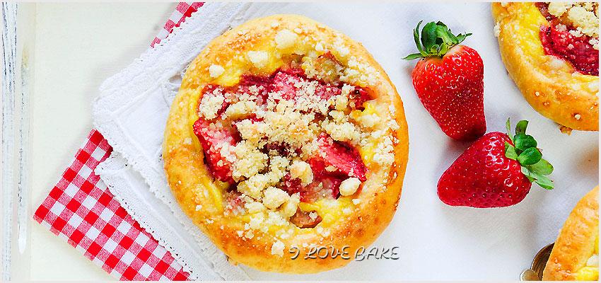 buleczki-z-truskawkami-i-rabarbarem-7