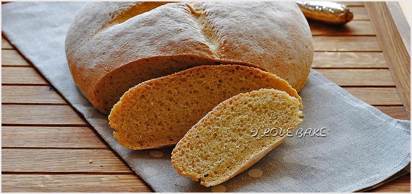 chleb-kukurydziany-2