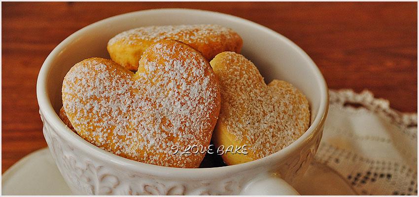 ciastka-amoniaczki-przepis-1