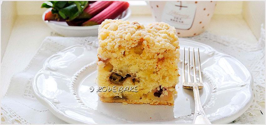 ciasto-na-maslance-z-rabarbarem-przepis-3