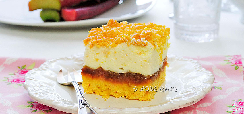 ciasto-z-rabarbarem-i-budyniowa-pianka-1