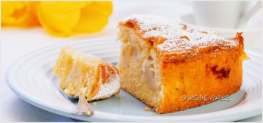 francuskie-ciasto-z-gruszkami-6