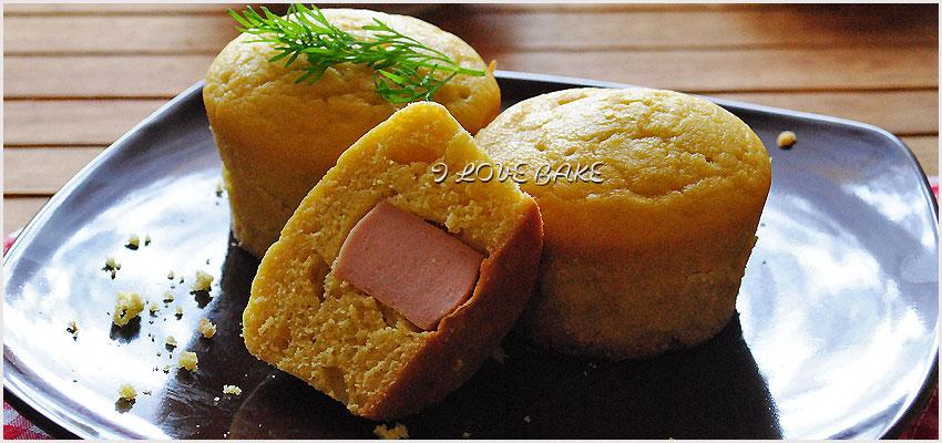muffinki-z-parowkami-corn-dog-muffins-3
