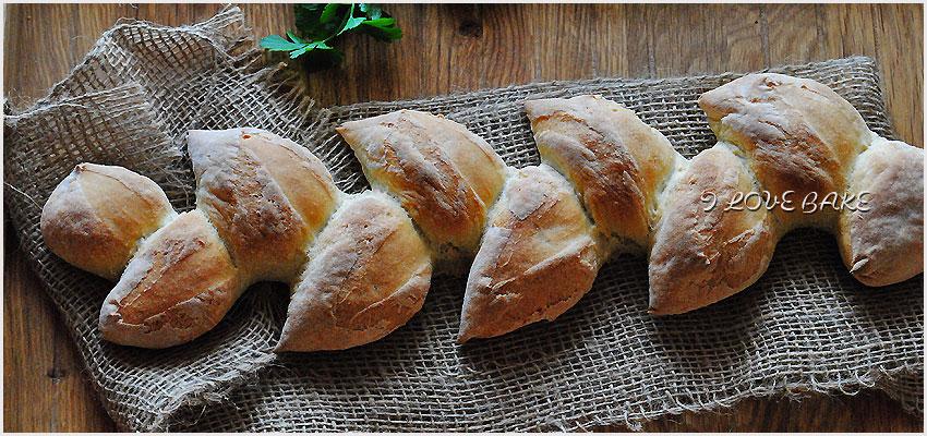 pain-d'epi-lodygi-pszenicy-chleb-4