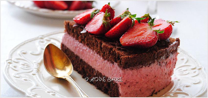 tort-czekoladowy-z-truskawkami-przepis-5