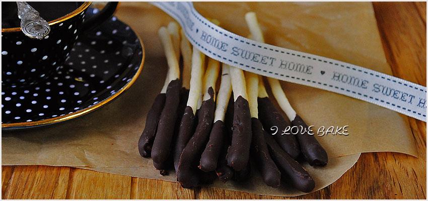 domowe-paluszki-czekoladowe-pocky-6