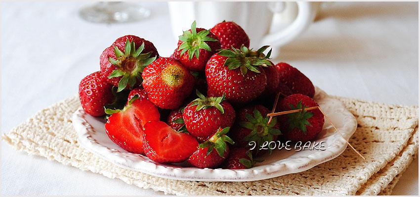 truskawki-owoce
