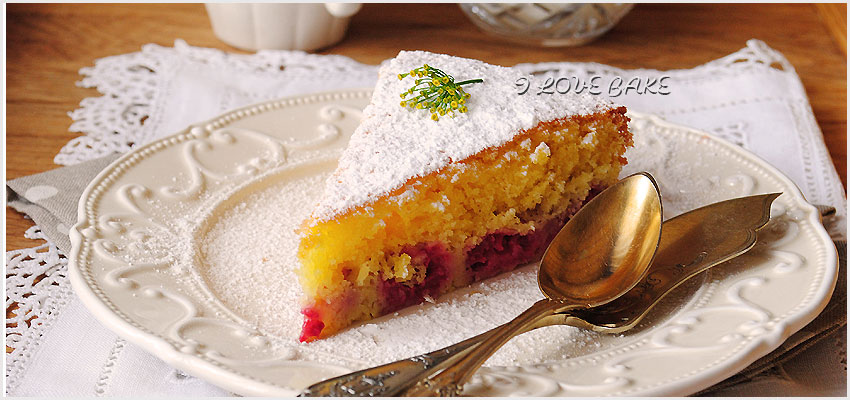 ciasto-cytrynowe-z-malinami-przepis-1