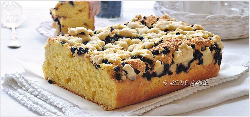 ciasto-drozdzowe-z-jagodami-przepis-4