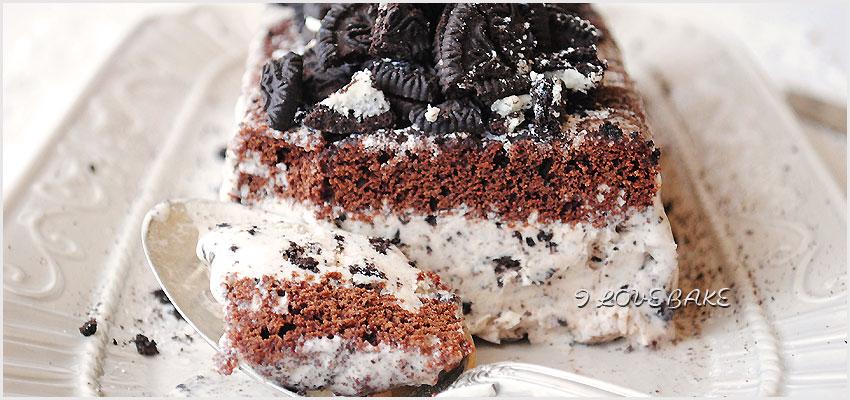 ciasto-lodowe-a-la-oreo-przepis-4