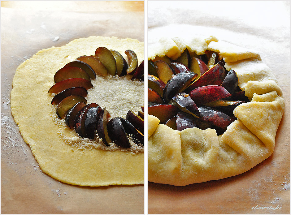 galette-tarta-ze-sliwkami-przepis-2