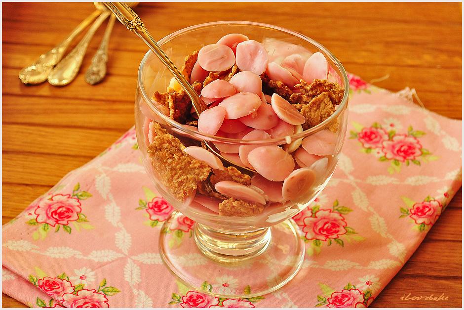 jogurtowe-dropsy-jak-zrobic-ilovebake-3
