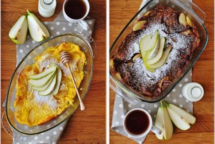 pancake-z-piekarnika-z-gruszkami-przepis-1