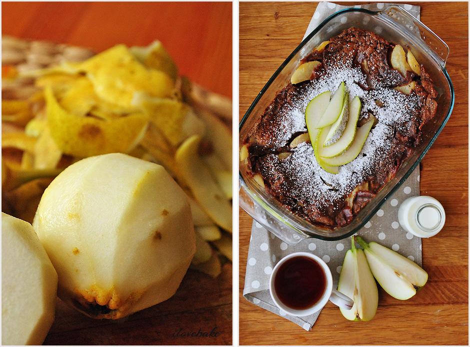 pancake-z-piekarnika-z-gruszkami-przepis-2