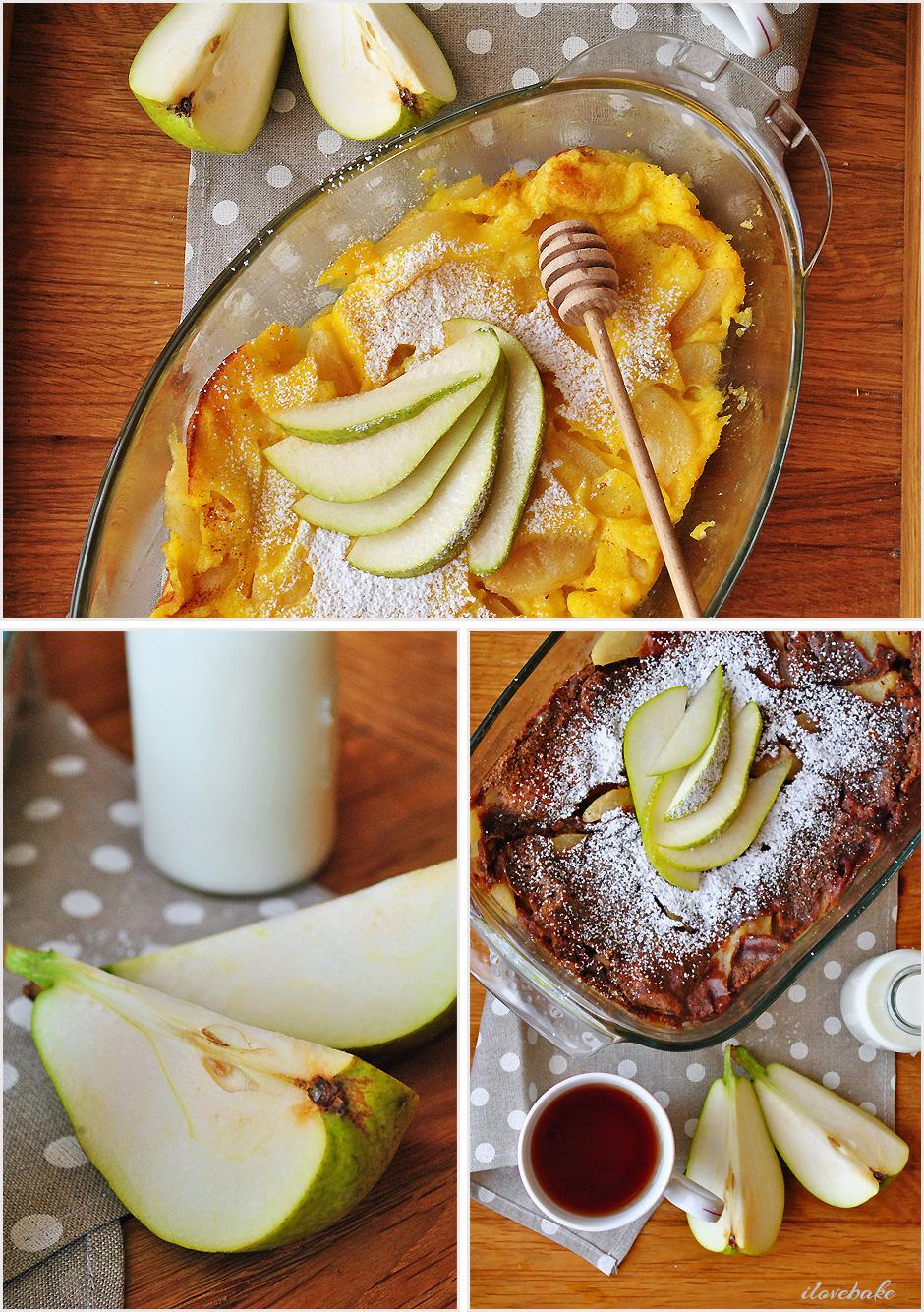 pancake-z-piekarnika-z-gruszkami-przepis-3