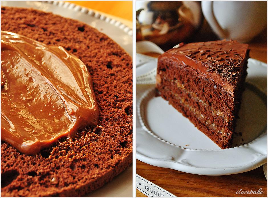 tort-czekoladowy-z-solona-masa-kajmakowa-przepis-1