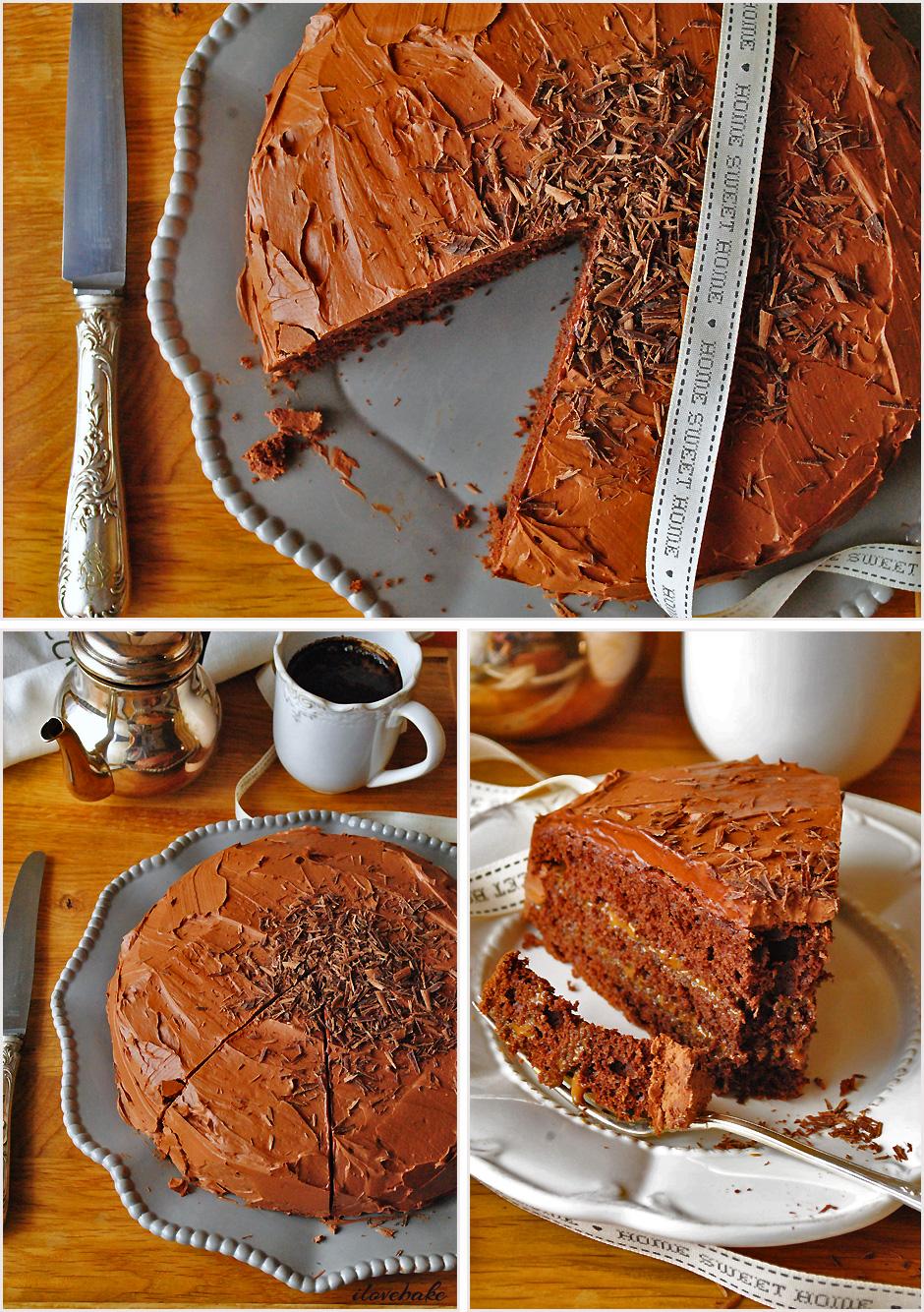 tort-czekoladowy-z-solona-masa-kajmakowa-przepis-2