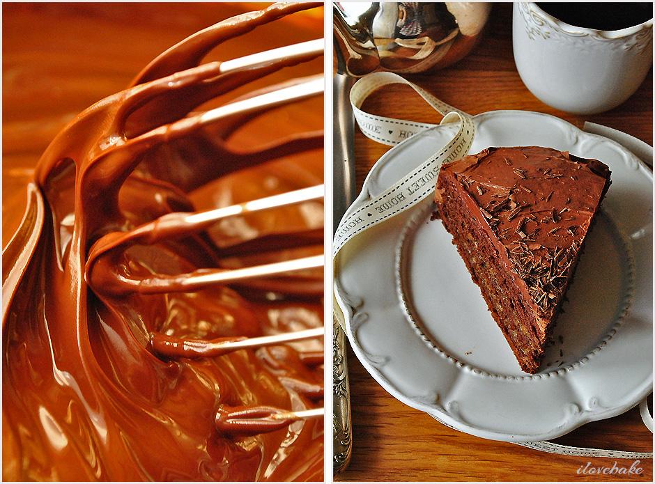 tort-czekoladowy-z-solona-masa-kajmakowa-przepis-5