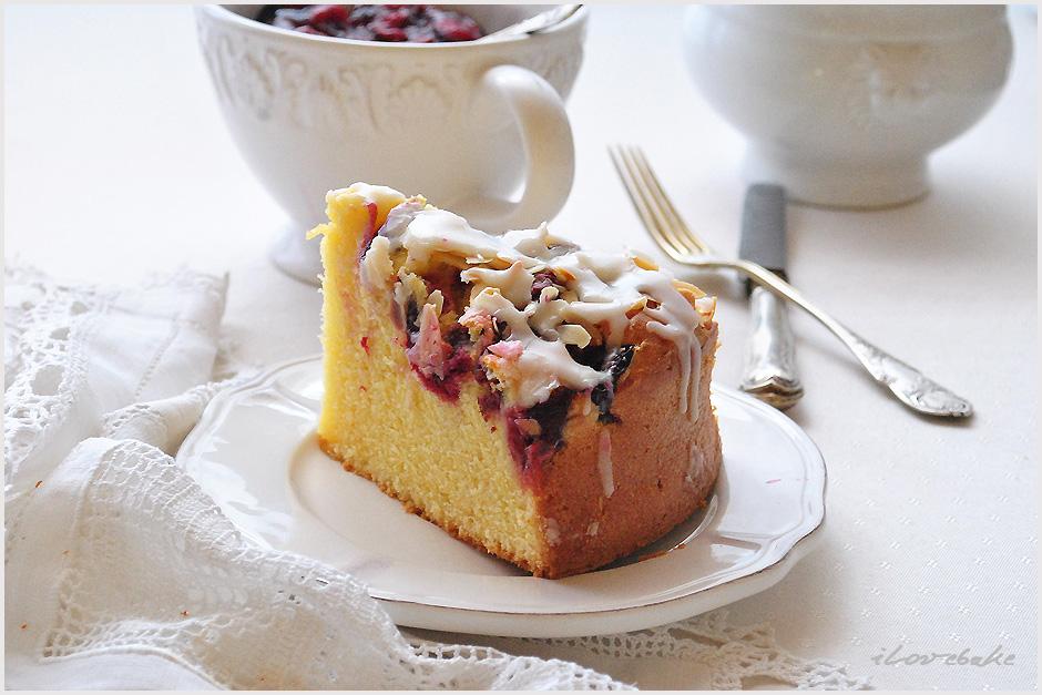 ucierane-ciasto-z-wisniami-4