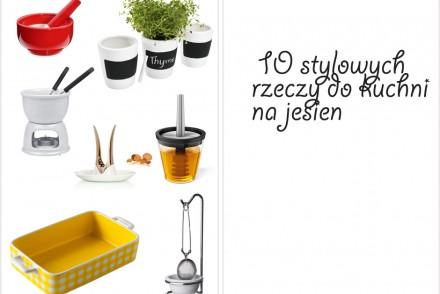 10-stylowych-rzeczy-na-jesien-do-kuchni