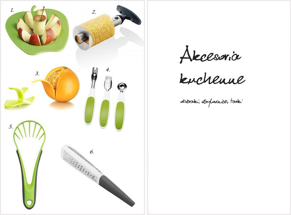 akcesria-kuchenne-ilovebake