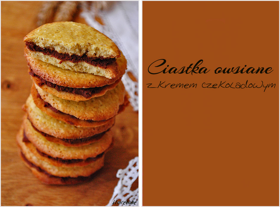 ciastka-owsiane-z-kremem-czekoladowym-przepis-5