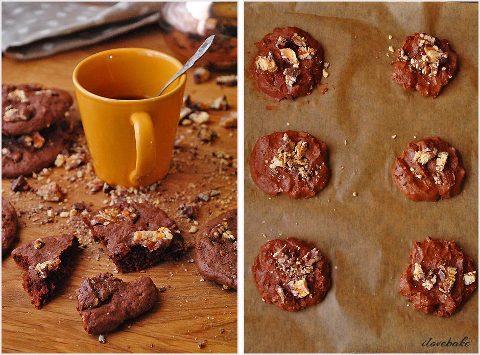 ciastka-z-czekolada-i-orzechami-(-lion-)-2---przepis