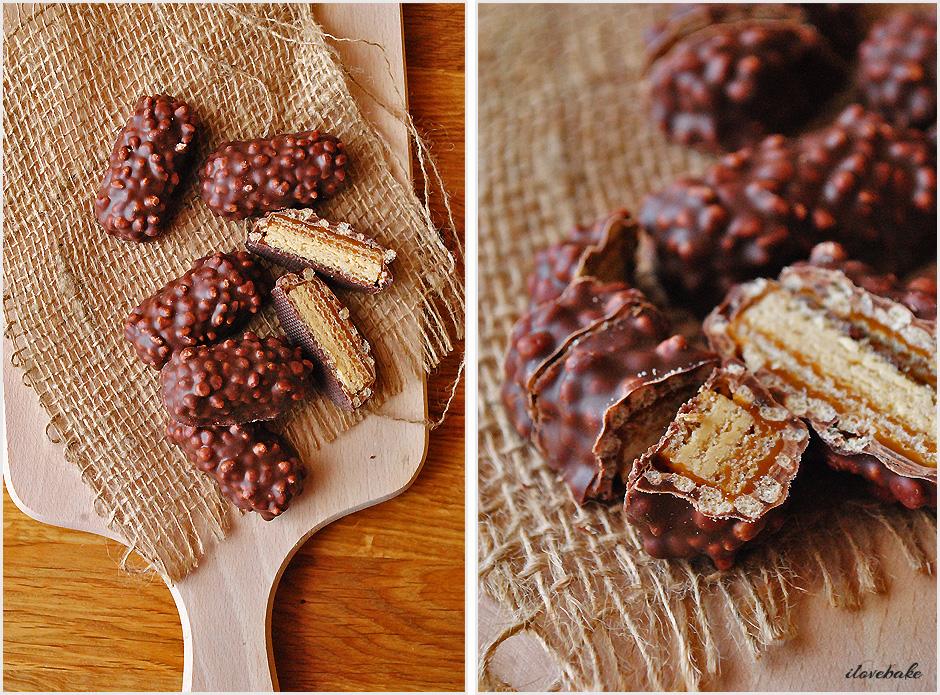 ciastka-z-czekolada-i-orzechami-(-lion-)-3---przepis